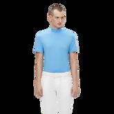 Nils Mock Golf Top