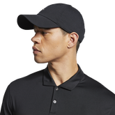 Alternate View 2 of Dri-Fit Tiger Woods Vapor Stripe Block Polo