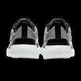 Alternate View 5 of Roshe G Jr. Kids' Golf Shoe - Charcoal