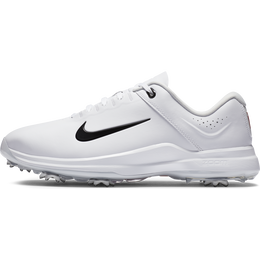 Air Zoom Tiger Woods '20 Men's Golf Shoe
