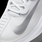 Alternate View 8 of NikeCourt  Air Zoom GP Turbo Women's Hard Court Tennis Shoe
