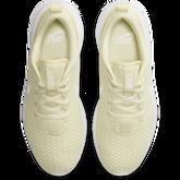 Alternate View 4 of Roshe G Women's Golf Shoe - Yellow/White