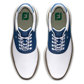Alternate View 5 of Traditions Men's Golf Shoe