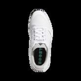 Alternate View 5 of EQT Primegreen SL Men's Golf Shoe