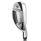 Cleveland Launcher HB Steel Sand Wedge