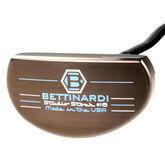 Bettinardi Studio Stock 16 Putter - Standard Grip