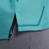 Alternate View 5 of Dri-FIT Tiger Woods Men's Angles of the Course Golf Polo