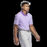 Climachill Tonal Stripe Polo