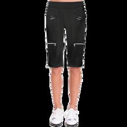 Skinnylious Capri Pants