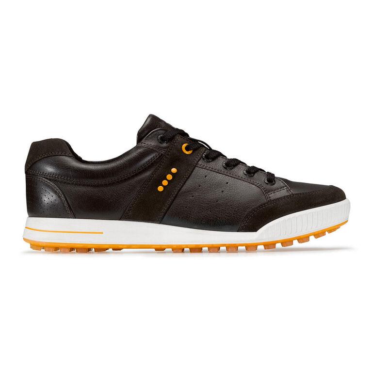 Street Premiere LE Men's Golf Shoe - Brown