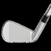 Srixon Z 785 4-PW Iron Set w/ Nippon Modus 3 120 Steel Shafts