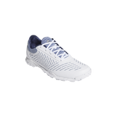Alternate View 2 of Adipure Sport 2.0 Women's Golf Shoe - White/Silver