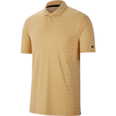 Alternate View 6 of Dri-FIT Tiger Woods Men's Golf Polo