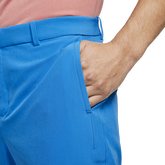 Alternate View 3 of Flex Hybrid Golf Shorts