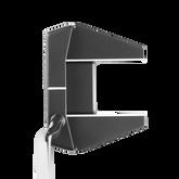 Alternate View 3 of Toulon Design Las Vegas Stroke Lab Putter w/ Pistol Grip