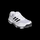 Alternate View 2 of Tech Response 2.0 Men's Golf Shoe - White/Black