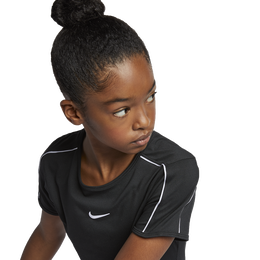 Dri-FIT Girls' Tennis Top