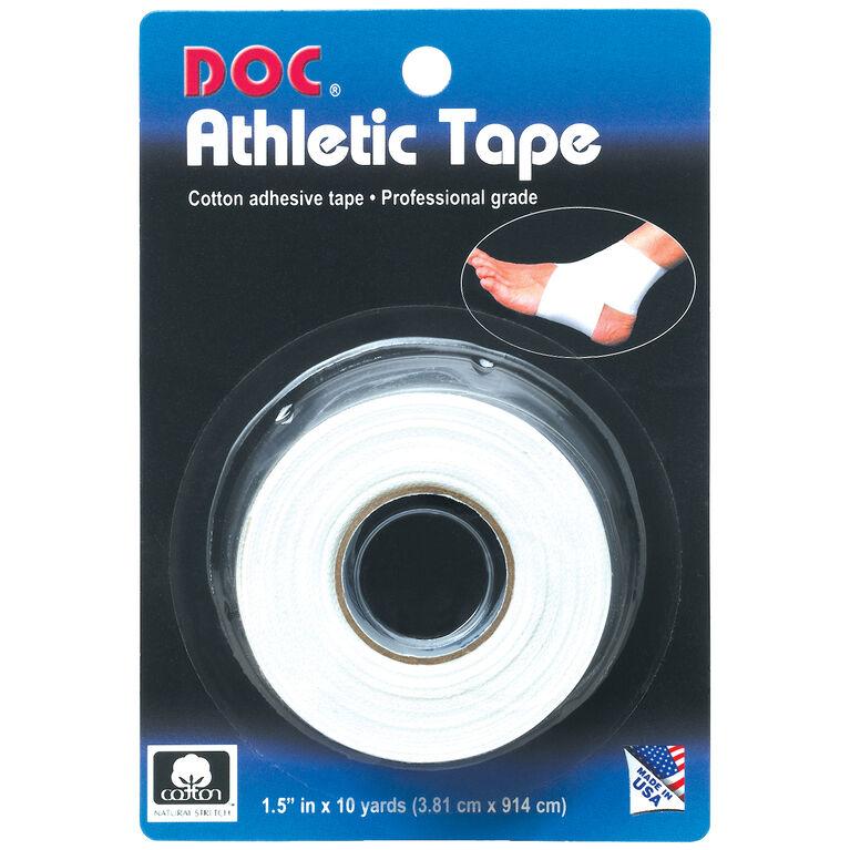 Unique Sports DOC Athletic Tape