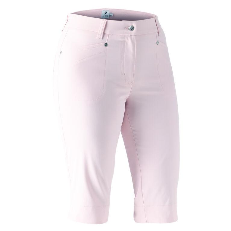 Blush Group: Lyric Blush City Shorts