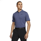 Dri-FIT Vapor Men's Golf Polo