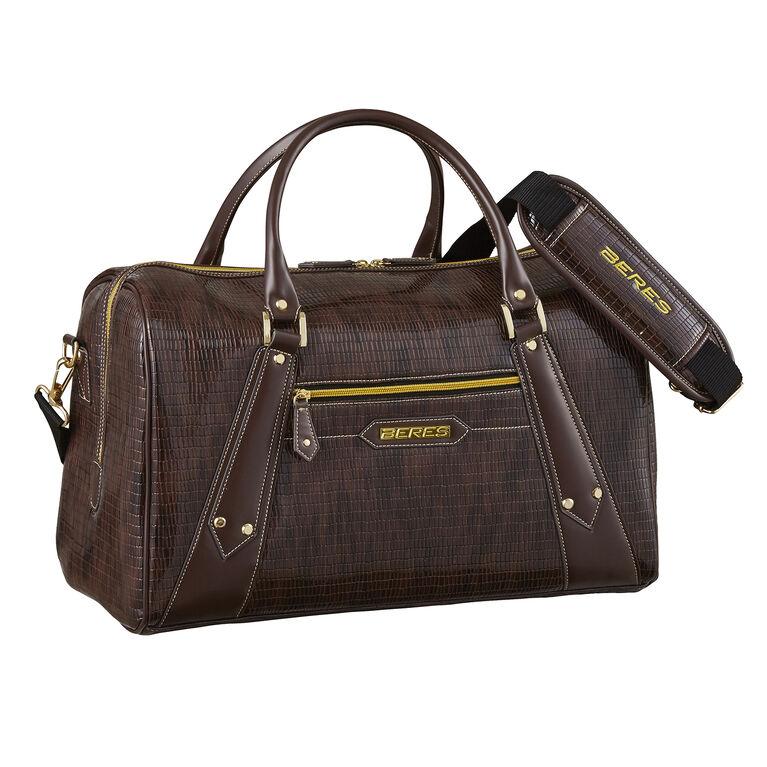 Honma Boston Bag