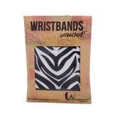 Wristpect Sport Arctic Tigris Wristband