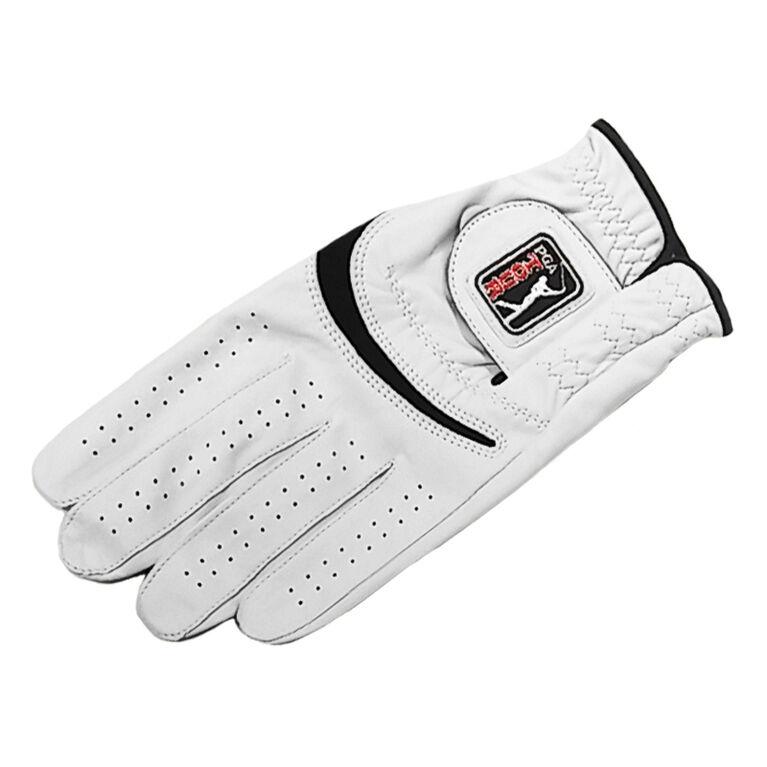 PGA TOUR Men's G3 TruGrip Cabretta Leather Glove