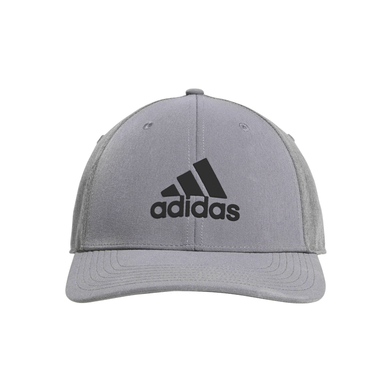 A-Stretch Badge of Sport Tour Hat
