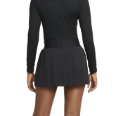 Alternate View 4 of NikeCourt Advantage Women's Pleated Tennis Skirt