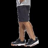 Adicross Transition Short