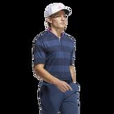 Alternate View 1 of Primeknit Polo Shirt