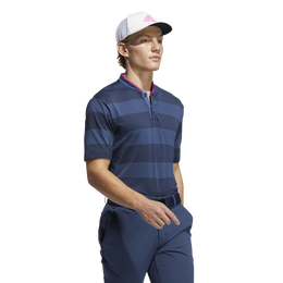 Primeknit Polo Shirt