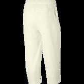 "Alternate View 6 of Flex Woven 24"" Crop Pants"