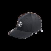 Alternate View 1 of Arizona Shadow Hat