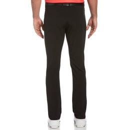 5 Pocket Horizon Golf Pant