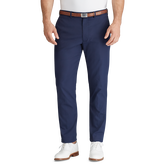 Tailored Fit 5 Pocket Golf Pant