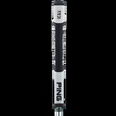 Ping Sigma G D66 Black Nickel Putter w/PP60 Grip