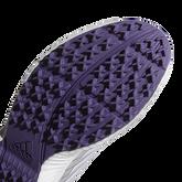 Alternate View 8 of Response Bounce 2.0 SL Women's Golf Shoe - White/Purple