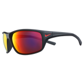Adrenaline Sunglasses