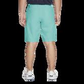 Alternate View 1 of Dri-FIT Men's Golf Shorts