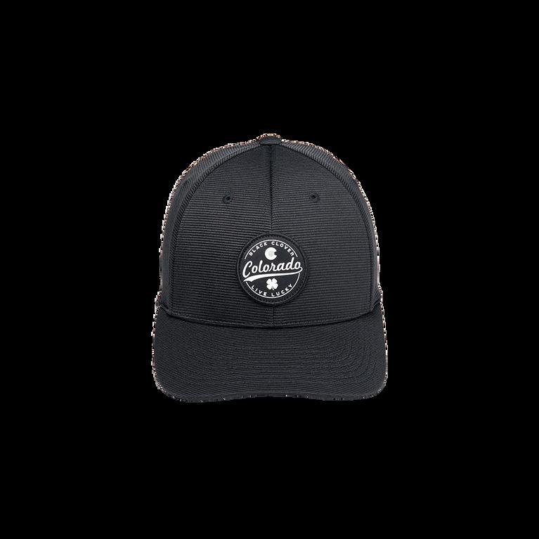 Colorado Shadow Hat