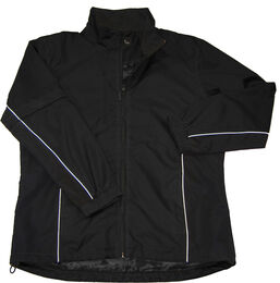 The Weather Co. Women's Waterproof Microfiber Jacket