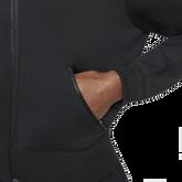 Alternate View 3 of NikeCourt Women's Full-Zip Tennis Jacket