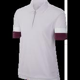 Dri-FIT Women's Ace Novelty Golf Polo