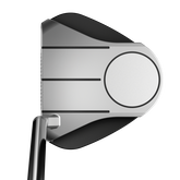 Alternate View 1 of Stroke Lab R Ball S Putter w/ Oversize Grip