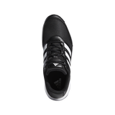 Alternate View 9 of Tech Response 2.0 Men's Golf Shoe - Black/White