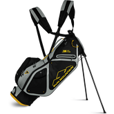 Alternate View 5 of Sun Mountain 3.5 LS Stand Bag