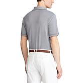 Alternate View 1 of Classic Fit Tech Piqué Polo