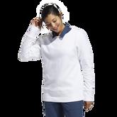 Go-To Crew Long Sleeve Sweatshirt