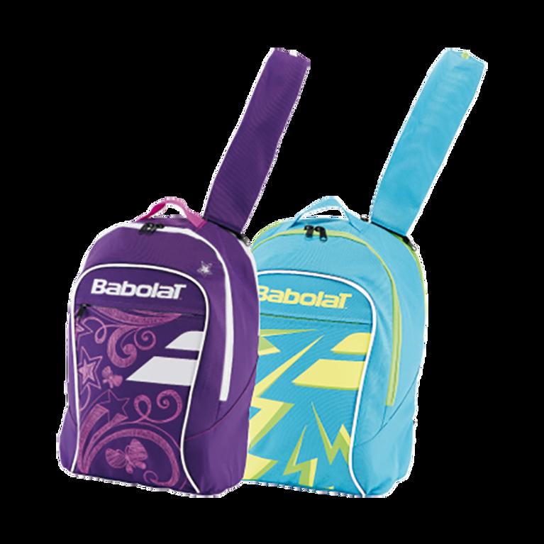 Babolat Junior Club Backpack